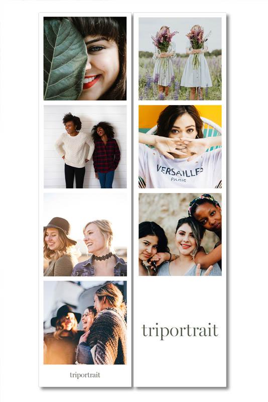 bande-photomaton-photobooth